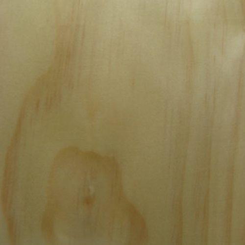 NZ Radiata Pine image