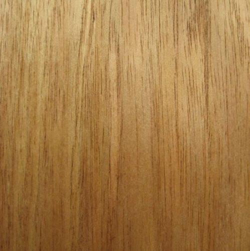 Tasmanian Blackwood image