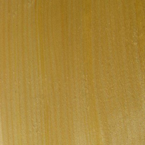 Kahikatea timber image