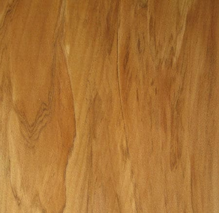NZ Rimu timber image