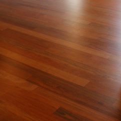 Jatoba Timber flooring