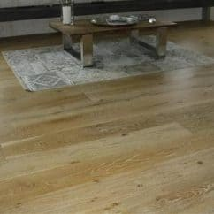 French Oak Rustic flooring