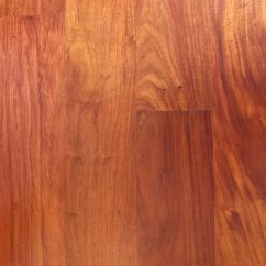 Rosewood timber Image