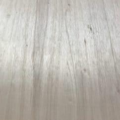 White Meranti Bs1088 image