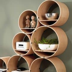Bendy flexi plywood image