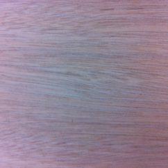 Gaboon/Okoume Lite plywood veneer